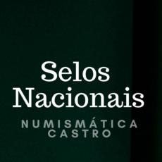 Selos Nacionais