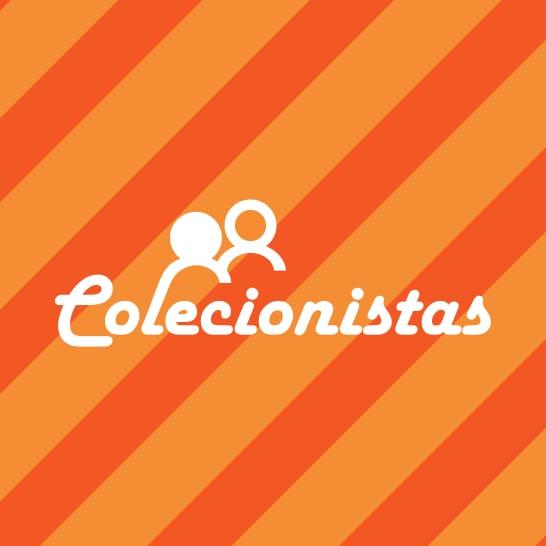 https://classificados.colecionistas.com.br/