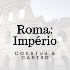 Roma - Império