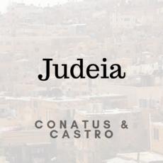 Judeia
