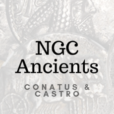 NGC Ancients