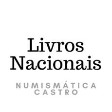 Livros Nacionais
