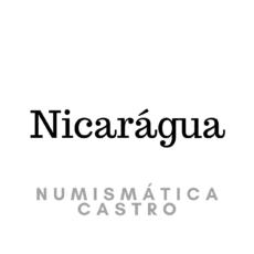 Niucarágua
